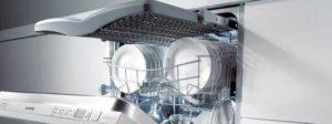 Как правильно подключить посудомоечную машину