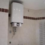 Как правильно подключить водонагреватель самостоятельно?