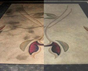 Лучшие средства для чистки ковров и паласов