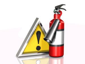 Нормы пожарной безопасности установки розеток